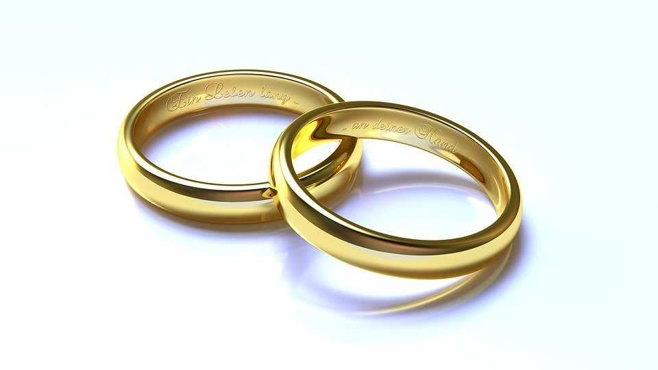 Judge Rules in Favor of Same-Sex Marriage VA Benefits
