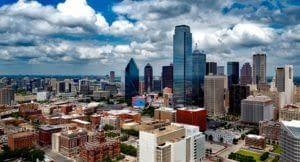 Dallas-VA-disability-lawyer