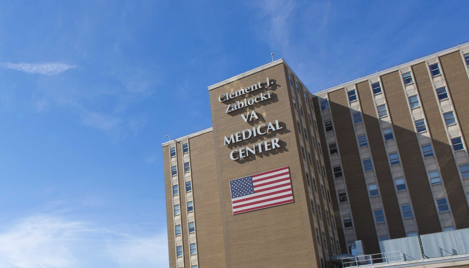 Does a VA Medical Examiner Need Specific Training or Credentials?