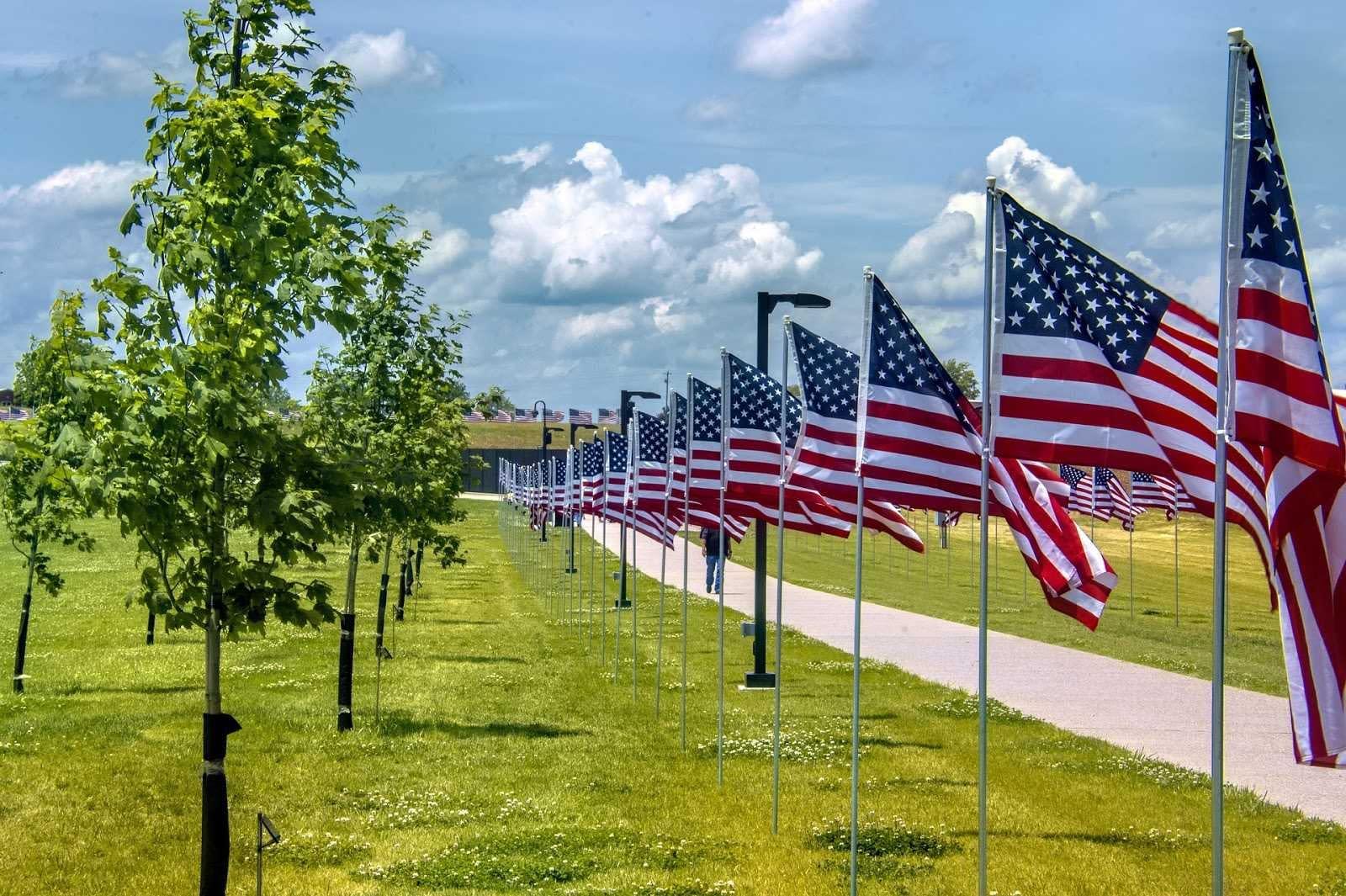 Protected Veteran Status: A Comprehensive Guide