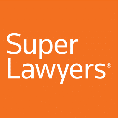 Berry Law Attorneys Recognized by Super Lawyers