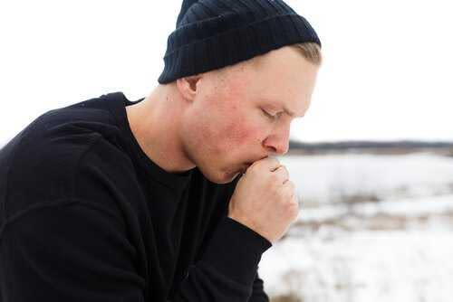 Cold Weather Injury Residuals & VA Claims