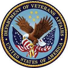 Reasons Similar Claims are Rated Differently by the VA