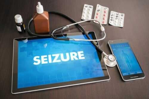 Post-Traumatic Seizures
