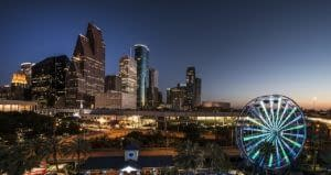 Houston-VA-disability-lawyer