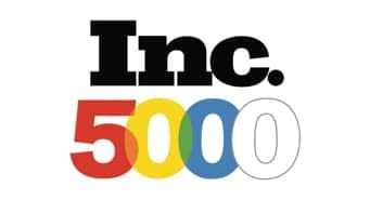 Veteran-Owned Berry Law Listed on the Inc 5000 for 4th Straight Year