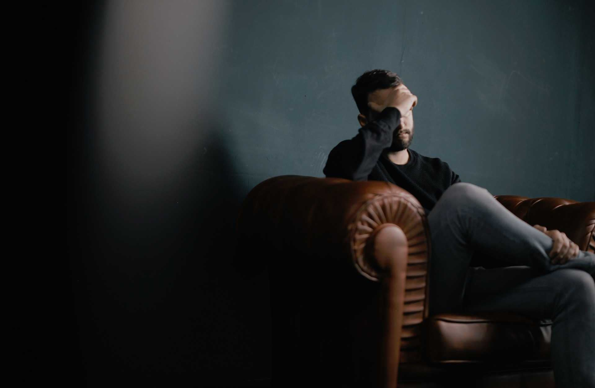 VA Disability Benefits for Migraines