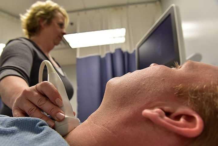 VA Compensation for Hypothyroidism and Hyperthyroidism