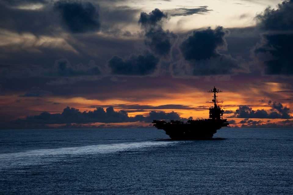 Common Navy Disabilities