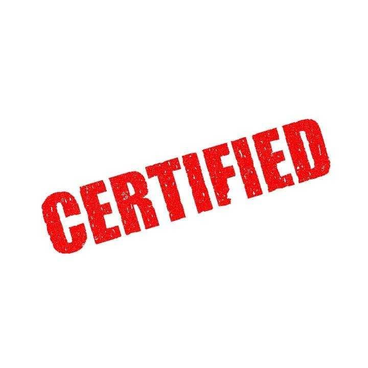 VA-Accredited and VA-Certified Attorneys