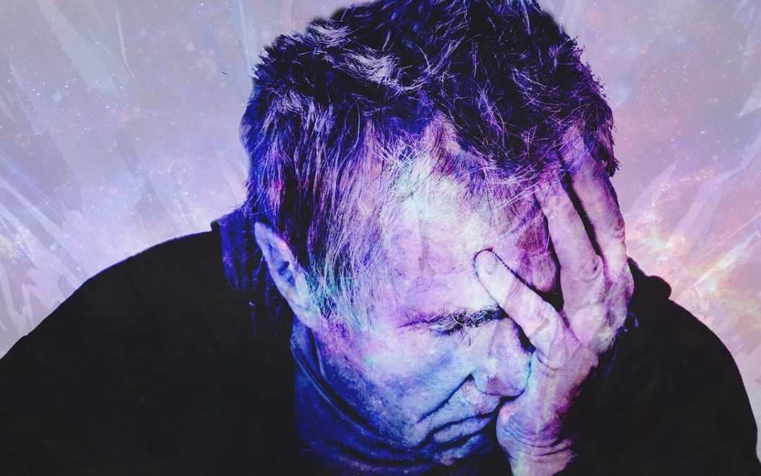 Can I Receive VA Disability Benefits for Headaches?