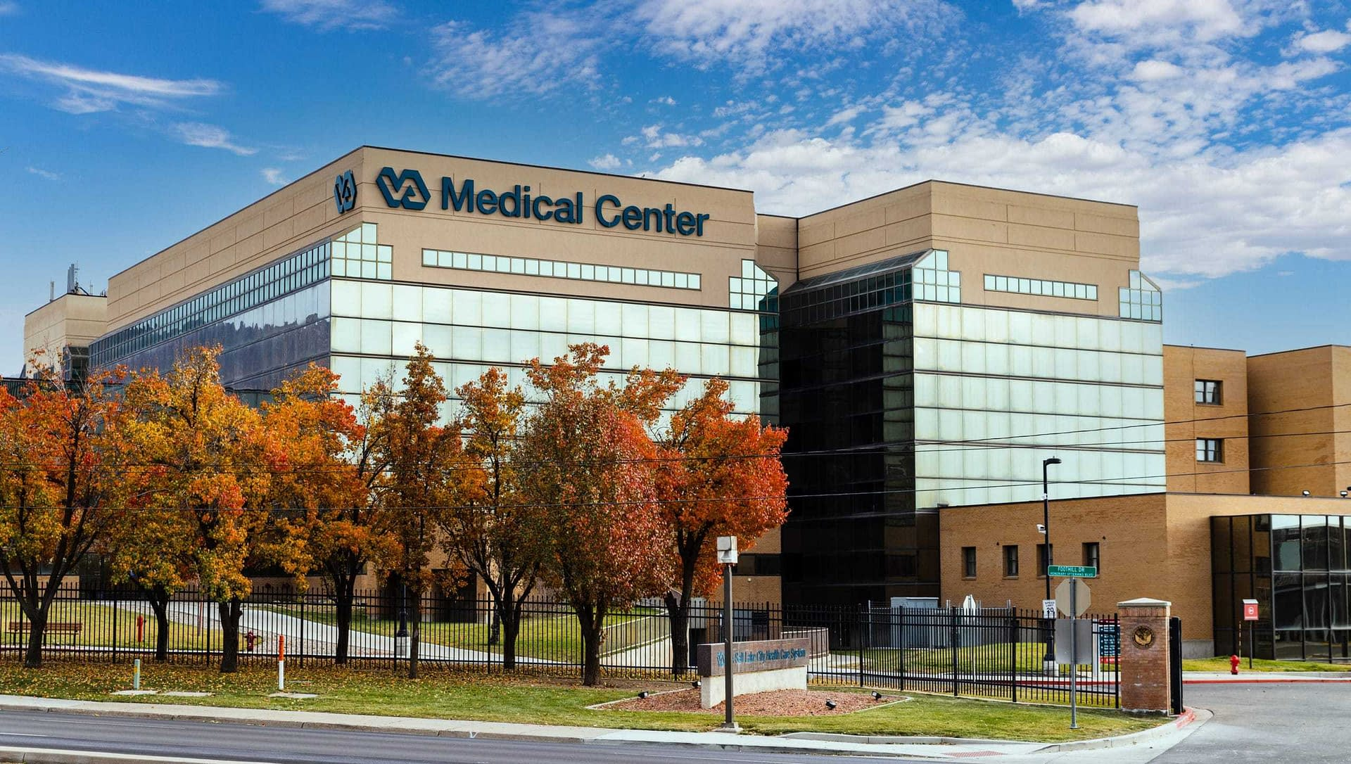 Firsthand Experience Navigating the VA System