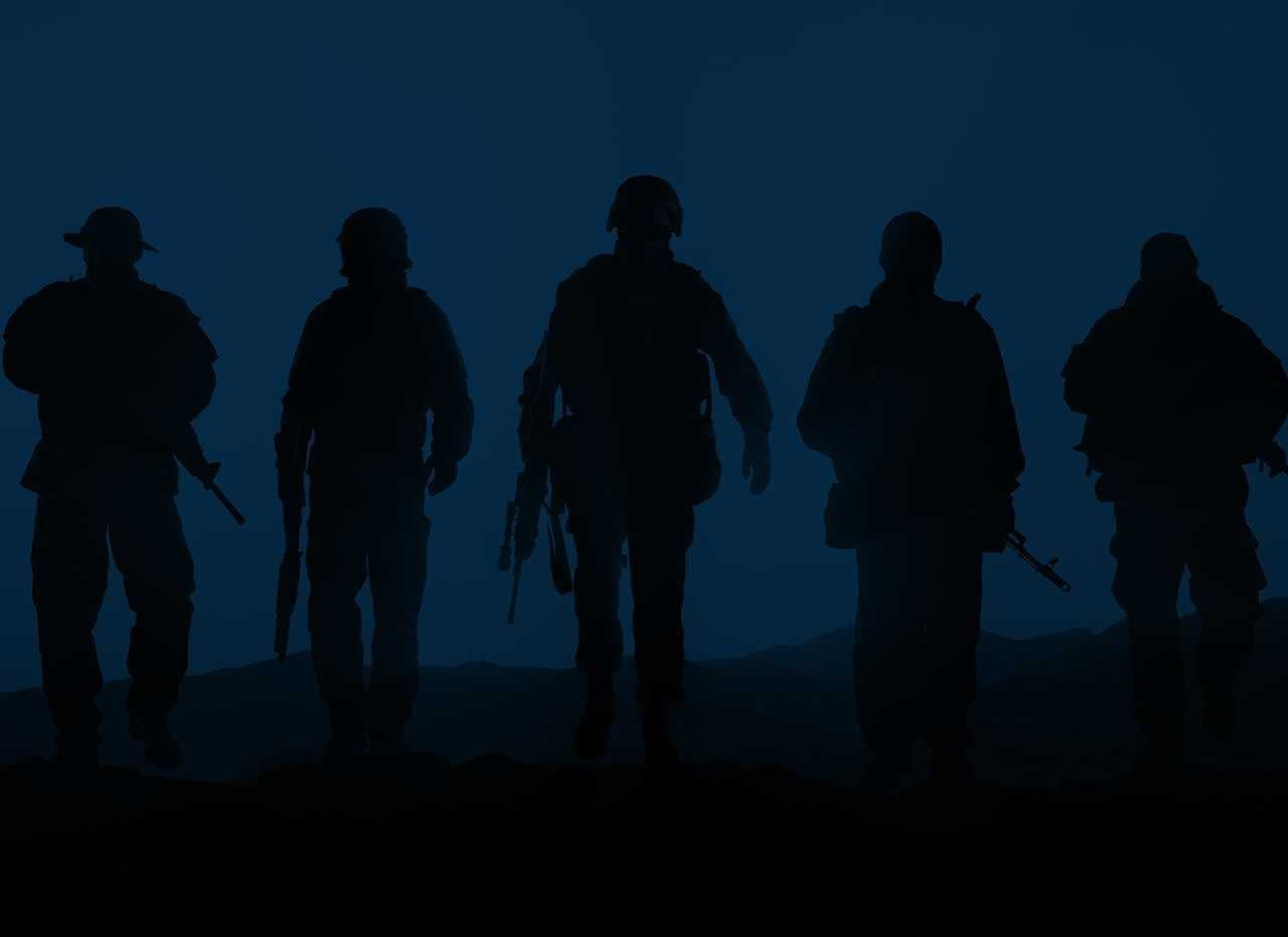 Combat Related Special Compensation Lawyer
