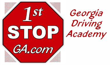 1st Stop Georgia Driving Academy