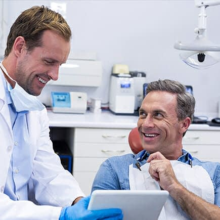 adult orthodontics