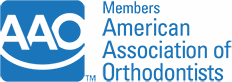 aaq logo