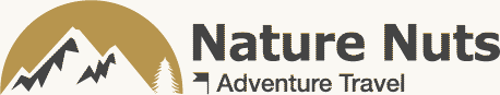 Nature Nuts Adventure Travel