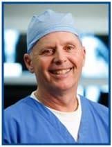 Azalea orthopedist, Dr. Kim Foreman