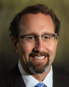 James P. Michaels, MD