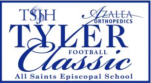 Tyler Football Classic