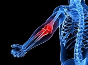 elbow_pain