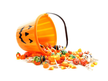 Avoiding Injuries On Halloween