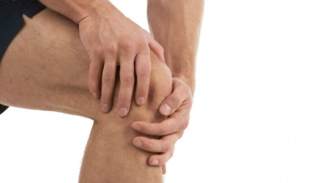 Ask An Orthopedist | Knee Pain Post Surgery