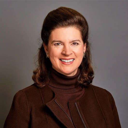 Claire Tibiletti, M.D.