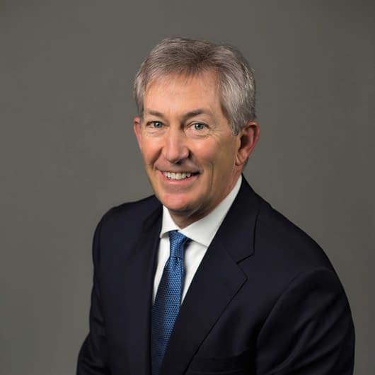 Robert W. Dennis, M.D.