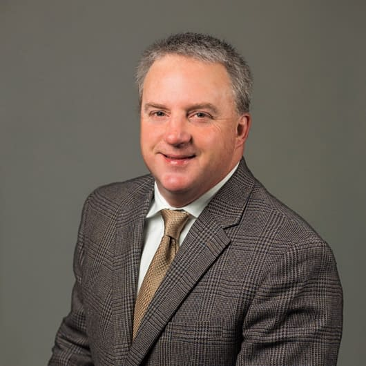 Todd M. Raabe, M.D.