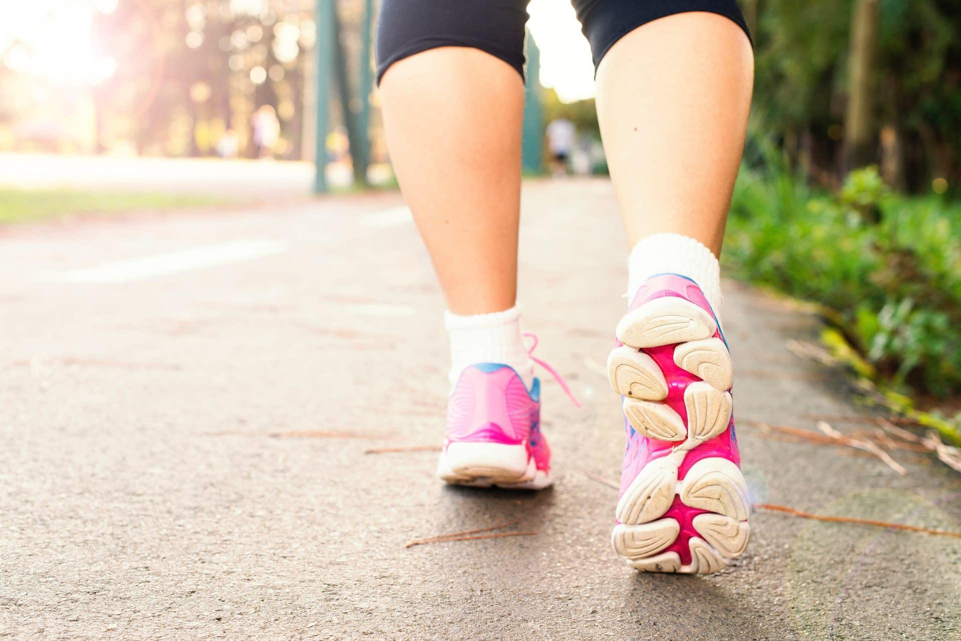Ask an Orthopedist- Achilles Tendon Pain