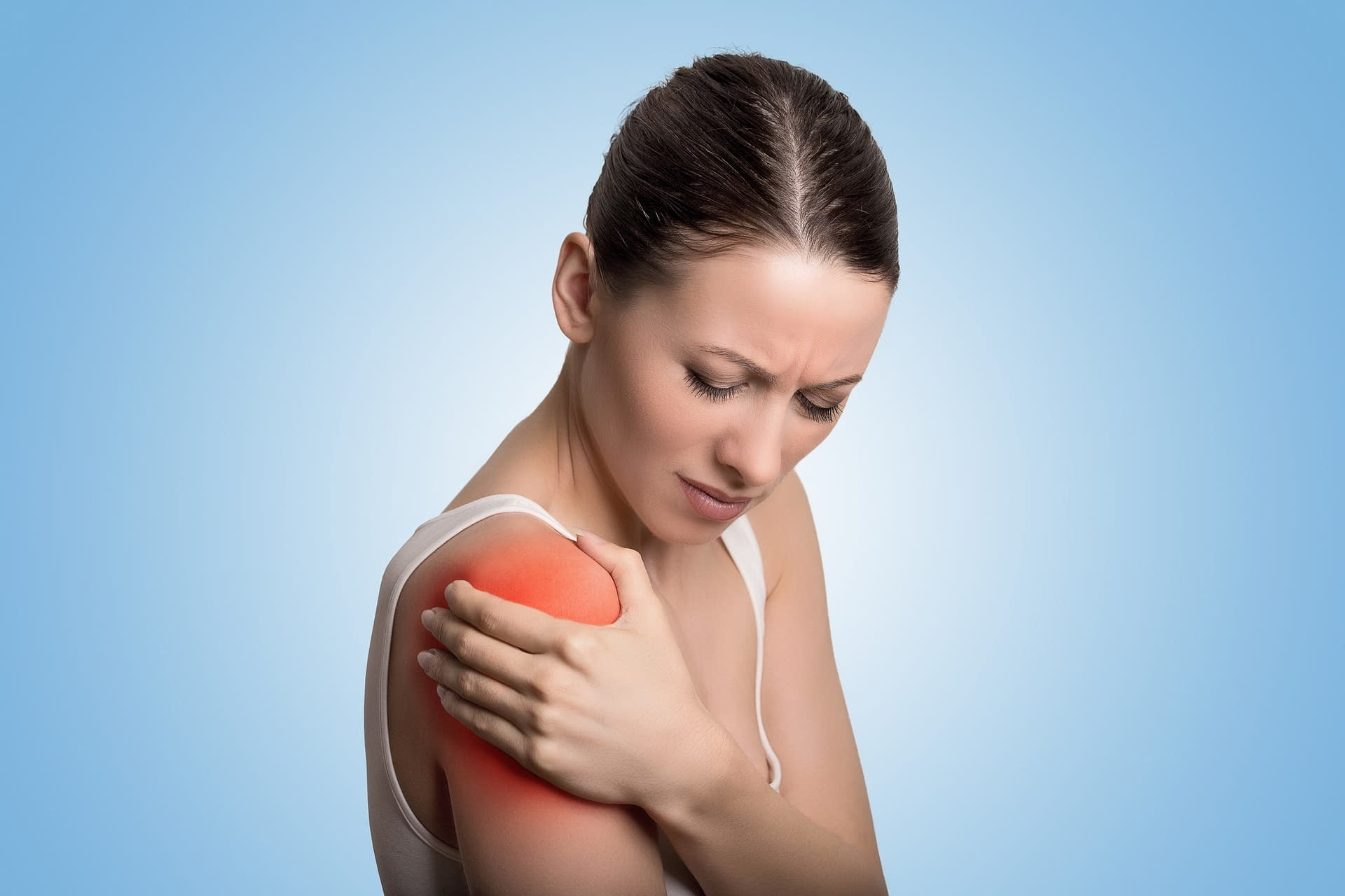 What is a Rotator Cuff Tear?