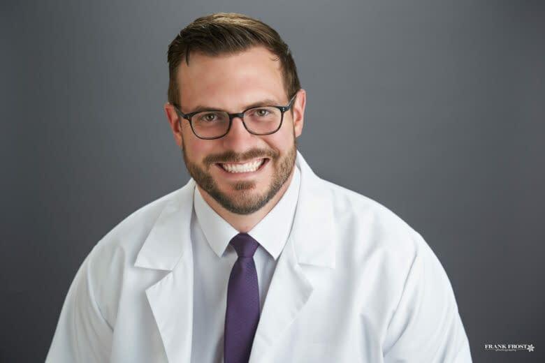 Ask An Orthopedist