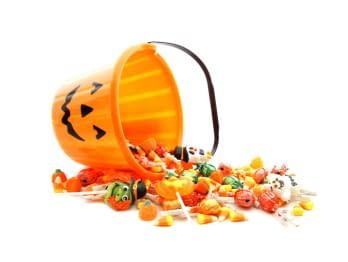 Avoiding Injuries On Halloween