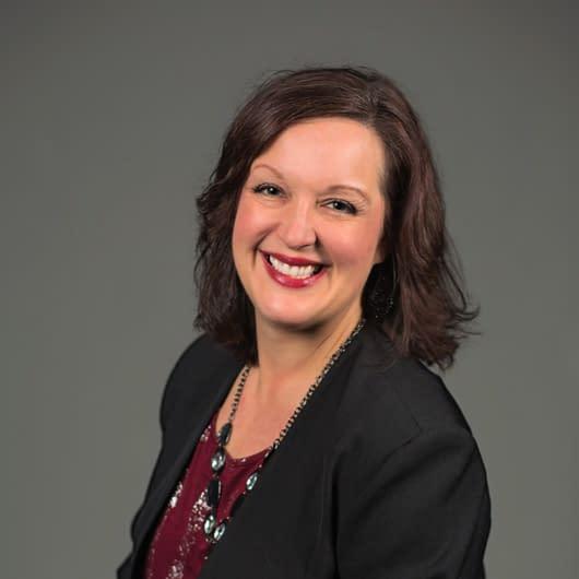 Heather Rasnake, PA-C