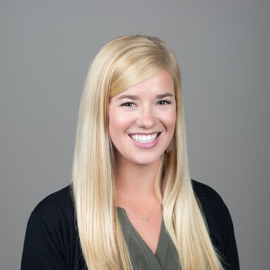 Jennifer McKelva, MPAS, PA-C
