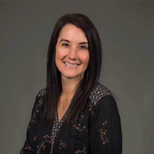 Jennifer Turner, MSN, FNP-C