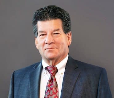 Gary P. Goodfried, M.D.