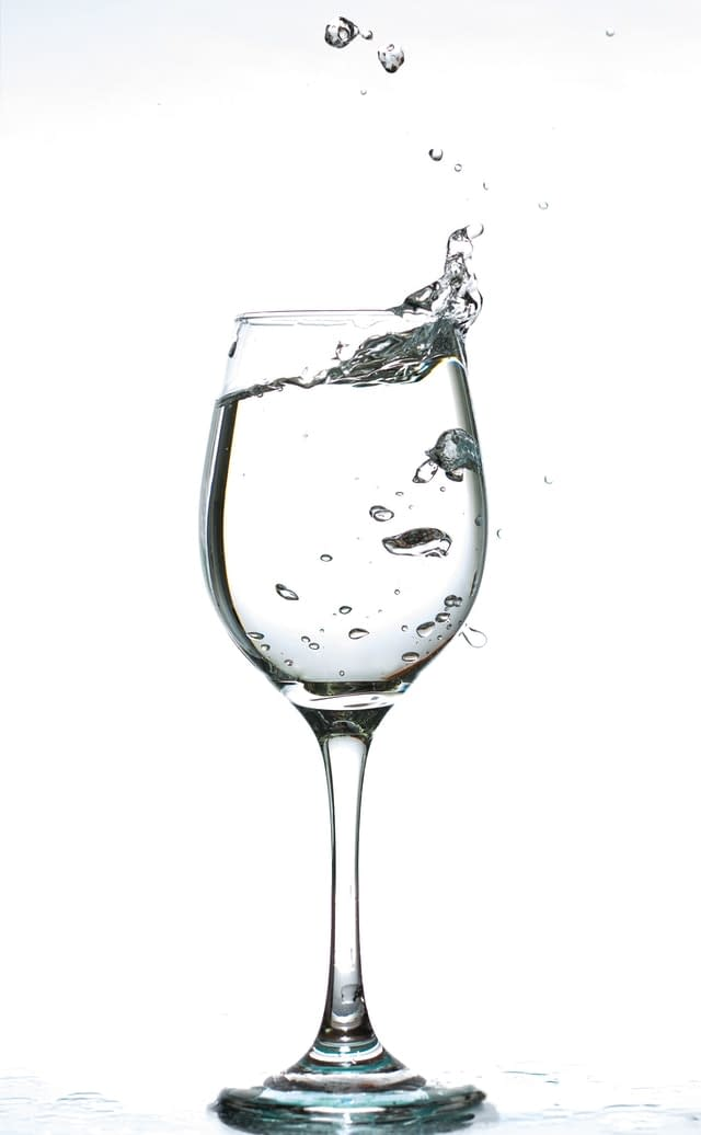 Why Water is Important for Joint Health
