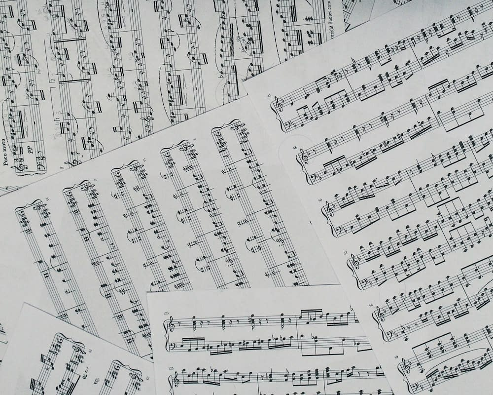Does Music Help the Body Heal? The Power of Music