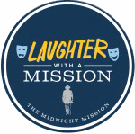 Laughter With A Mission
