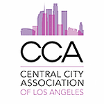 CCA - Central City Association of Los Angeles