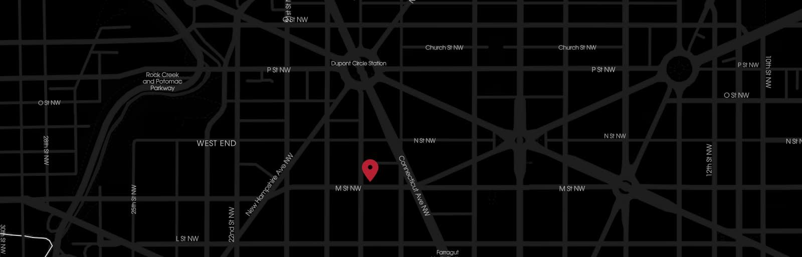 Spanish Tapas Bar & Restaurant Located in NYC and DC | Boqueria