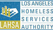 Los Angeles Services Homeless Authority