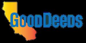 GoodDeeds Foundation
