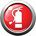 Fire Extinguisher and OSHA Fire Watch Certification