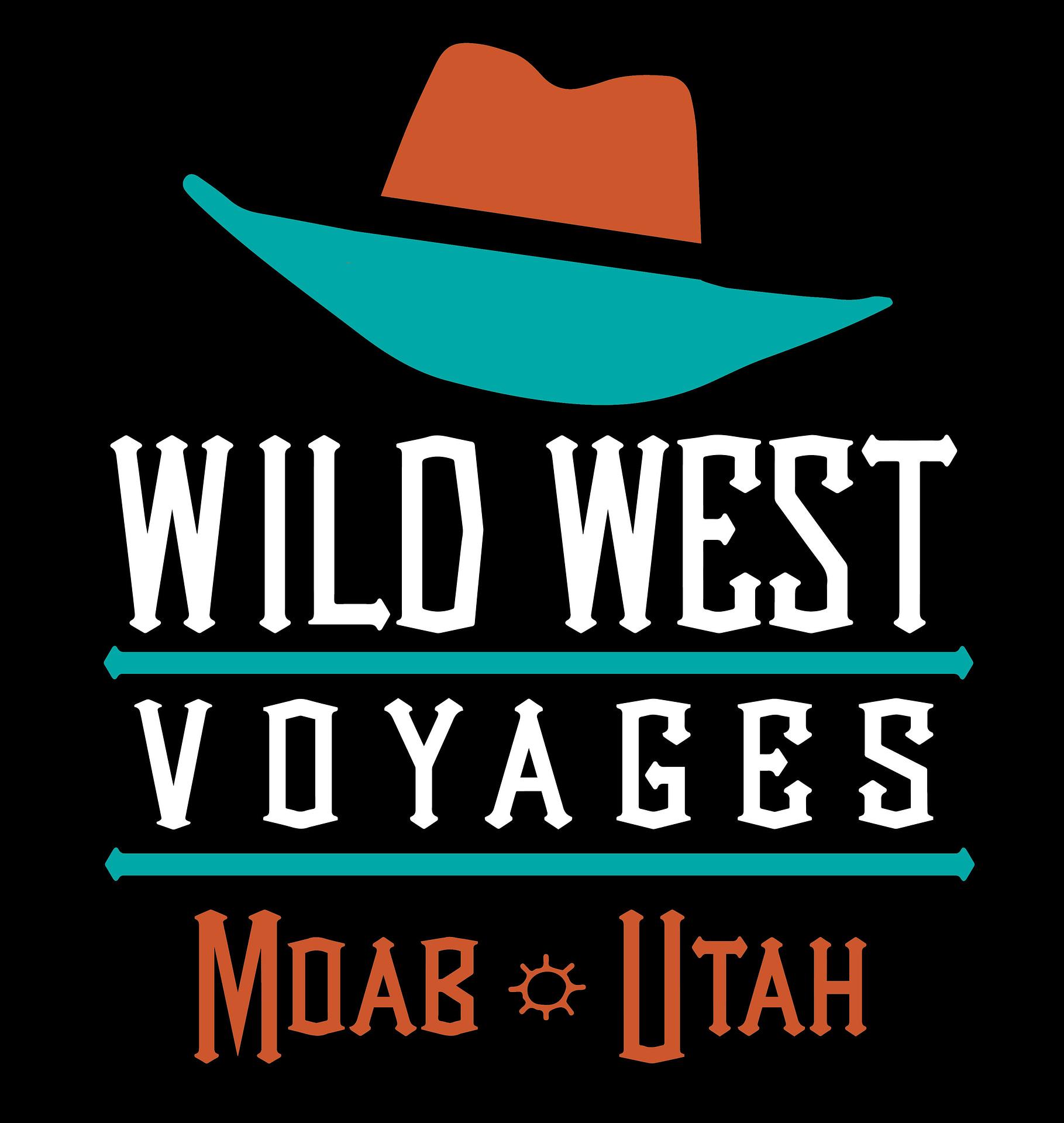 Wild West Voyages