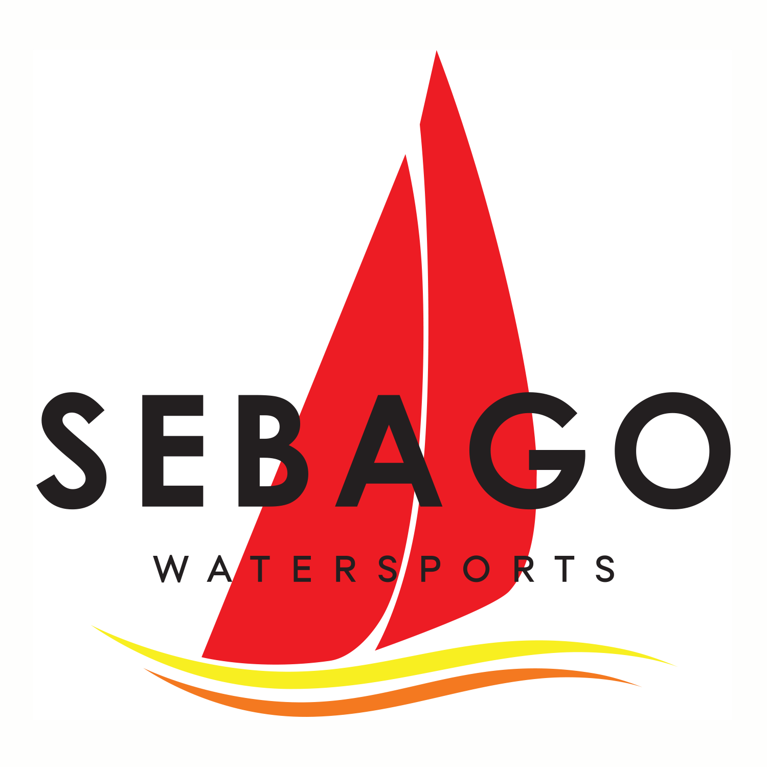 Sebago Watersports